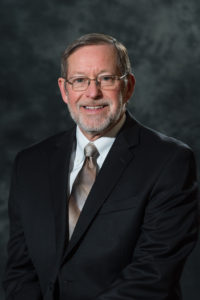 Tim Vernon