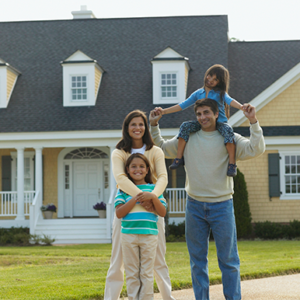 Homeowner Insurance Policy