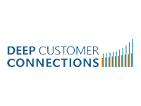 Deep Customer Connections - MMG Insurance