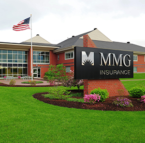 MMG Insurance