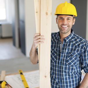 Special Trade Contractor Insurance