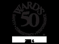 award-wards