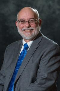 Doug Hazlett