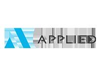 Applied - MMG Insurance