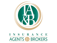 IA&B Insurance Agents & Brokers - MMG Insurance