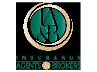 IA&B Insurance Agents & Brokers - MMG Insurance