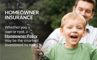 MMG Homeowner Insurance