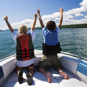 Watercraft Insurance Policy