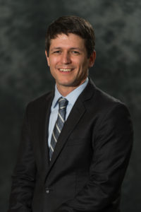 Jason Ennis