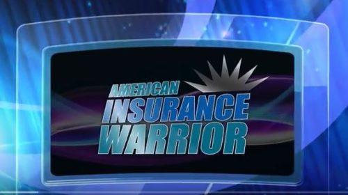 American Insurance Warrior